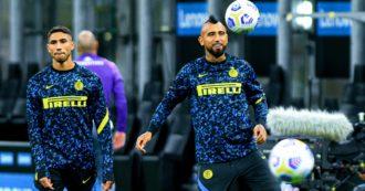 Inter, ecco il primo indizio: la panchina di Conte è l'arma per raggiungere la Juventus