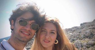 Lecce, fermato il presunto omicida di Daniele De Santis ed Eleonora Manta: è uno studente 21enne che era stato coinquilino della coppia