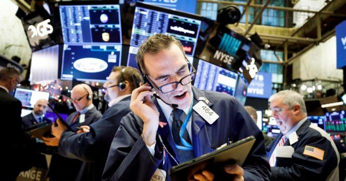 Banche, la contabilità del 'fair value' apre a pratiche quantomeno discutibili