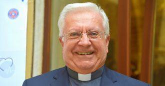 """Caso Becciu, presidente di Pax Christi: """"Come faremo ora a chiedere la carità? Il Papa è stato severo. Ma la Chiesa allontani sesso e denaro"""""""