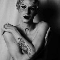 Alcuni scatti da Gender Project