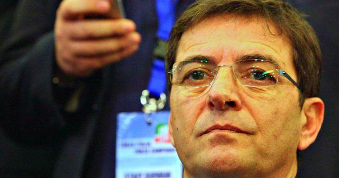 Nicola Cosentino, non fu riciclaggio: assolto in appello a Napoli nel processo sul centro commerciale mai realizzato a Casal di Principe