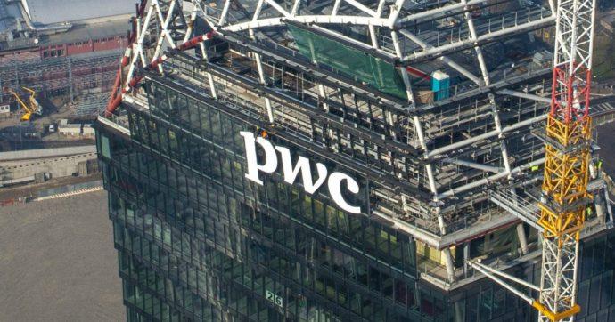 Crack Veneto Banca: anche la società di consulenza PwC responsabile per le perdite subite dai risparmiatori
