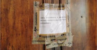 """Fidanzati uccisi a Lecce, il presunto omicida confessa: """"Sono stato io, li ho ammazzati perché erano troppo felici"""""""