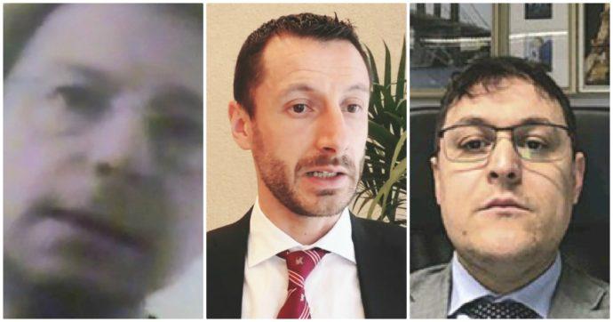 Fondi Lega, uno dei commercialisti arrestati nell'interrogatorio ai pm: sapeva che parte dei soldi da lui restituiti andava al Carroccio