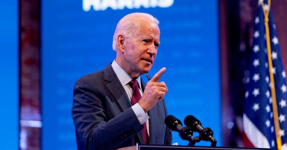 Biden potrà rientrare nell'accordo di Parigi, ma sarà comunque tardi: la stampa internazionale