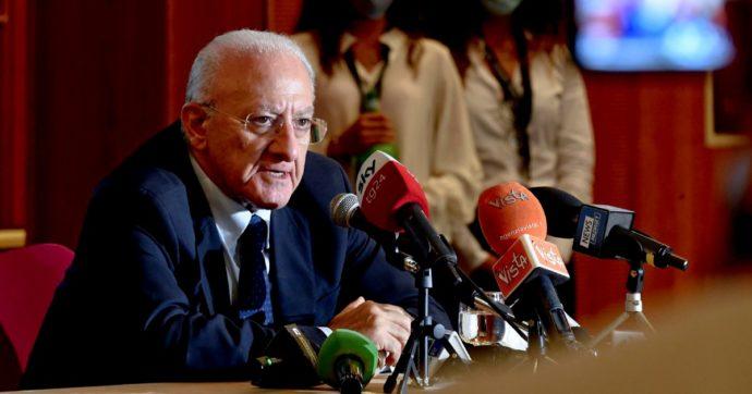 Caro De Luca, le scuole chiuse sono una sconfitta: anche Don Milani disapproverebbe