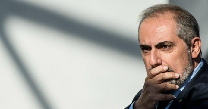 """Roma, chiuse le indagini sull'ex ad Acea: rischia un processo per corruzione. """"Nomine in cambio di ok a compenso extra"""""""