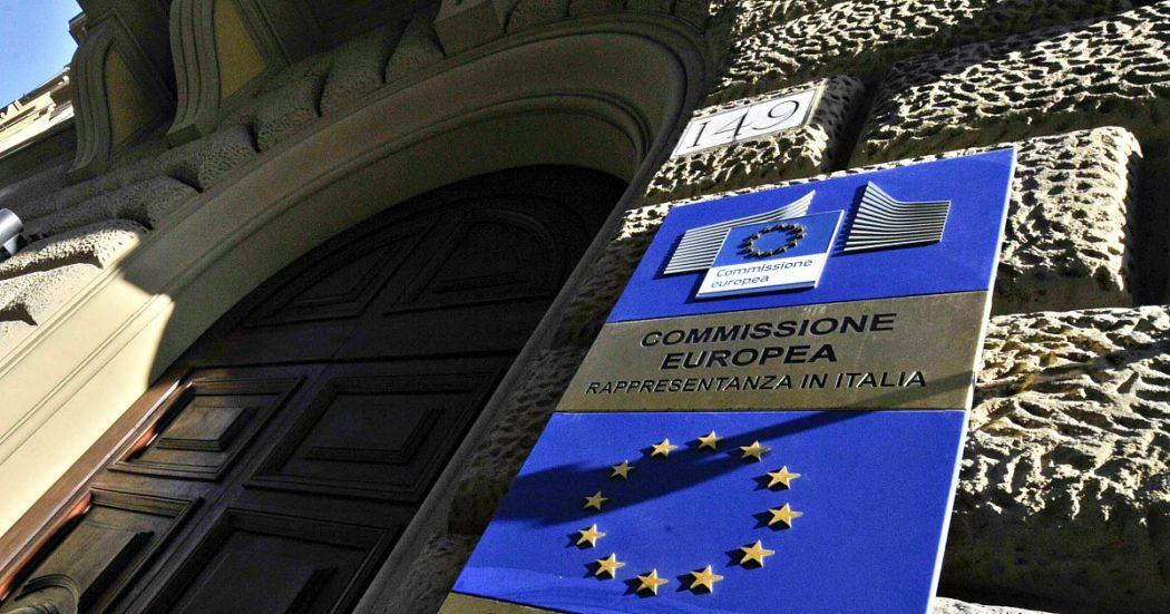 """""""In Italia misure anticorruzione efficaci ma ostacolate dalla durata dei processi. L'indipendenza politica dei media resta un problema, manca una legge sul conflitto d'interessi"""": la relazione della commissione Ue"""