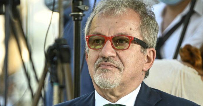Varese, Roberto Maroni si candida sindaco 24 ore dopo l'ultimo rinvio a giudizio. Sarà sostenuto dal centrodestra