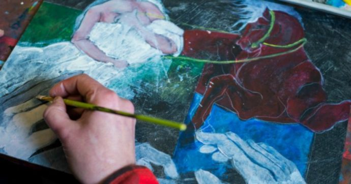 I pazzi salveranno il mondo? Al Festival dell'Arte Irregolare il disturbo mentale come una risorsa