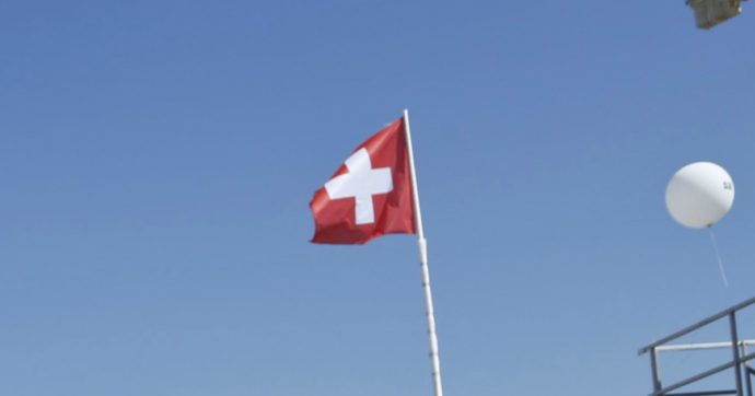 Salario minimo in Svizzera, a Ginevra di 4mila euro lordi al mese dopo il referendum. E' il più alto al mondo
