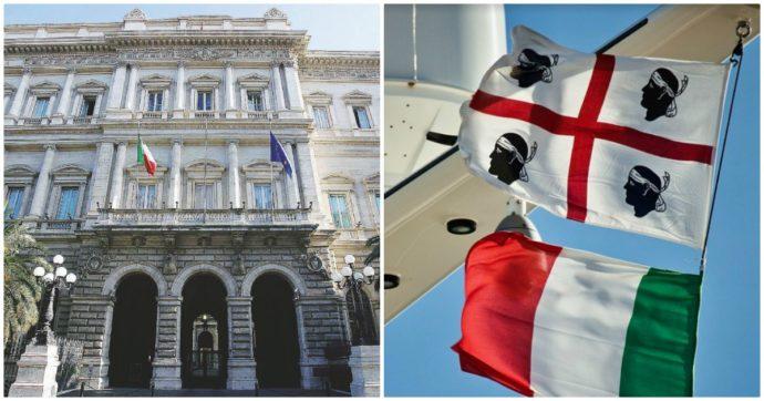 Sardegna, stipendio pieno da giudice per la capa di gabinetto di Solinas: promossa al Consiglio di Stato mentre era già fuori ruolo