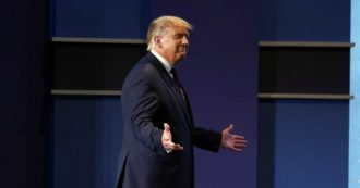 Elezioni Usa 2020, non importa chi vincerà: l'impatto a livello internazionale sarà minimo