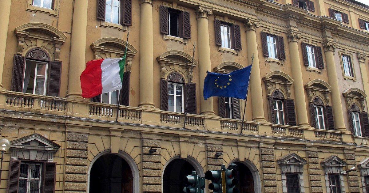 Il Tesoro avrà 5 nuovi direttori: studi e ricerche per 750mila €