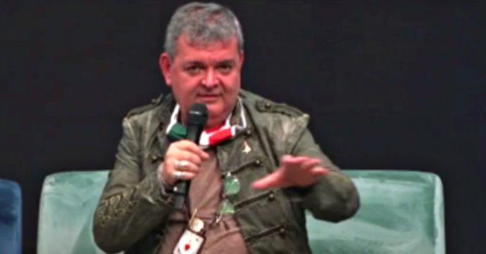 'Negro', 'frocio' e 'zingaro': la crociata al politically correct del vicepresidente della Calabria Spirlì è lo sfasciume civile