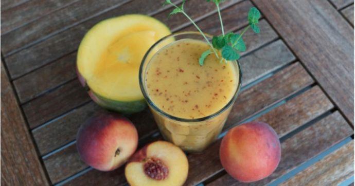 La vitamina C in questo periodo può essere un importante aiuto per il sistema immunitario
