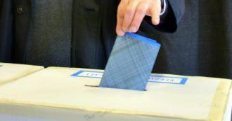 Ballottaggi 2020, nove Comuni capoluogo alle urne: a Matera il M5s spera nei voti del Pd