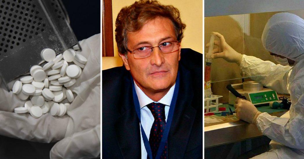 """Guido Rasi (Ema): """"Conosciamo meglio Covid ma frammentare gli studi è stato un fattore negativo. Possibili risultati da nuovi antivirali"""""""