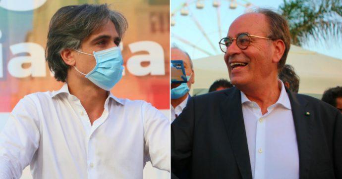 Ballottaggio a Reggio Calabria, Minicuci sfida Falcomatà imbarcando ex fedelissimi di Scopelliti. Il dem paga le difficoltà di gestione