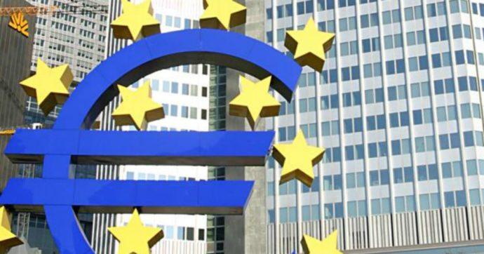 """La Bce prepara il suo """"euro digitale"""". Sfida finale a bitcoin e altre criptovalute"""
