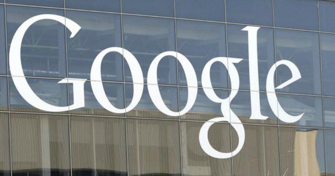 Google: arrivano gli avvisi in-app per gli account compromessi