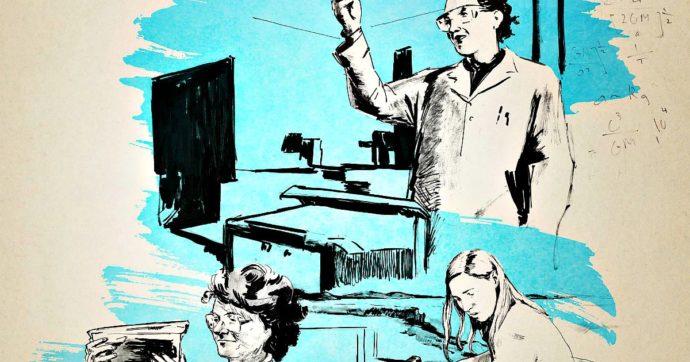 Picture a Scientist, così un intenso documentario ricorda molestie e ingiustizie subite dalle scienziate