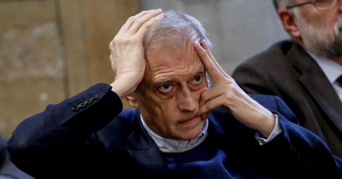 """Torino, inchiesta Ream bis. Ex sindaco Piero Fassino e altri 3 indagati. L'esponente Pd: """"Sempre agito nell'interesse della città"""""""