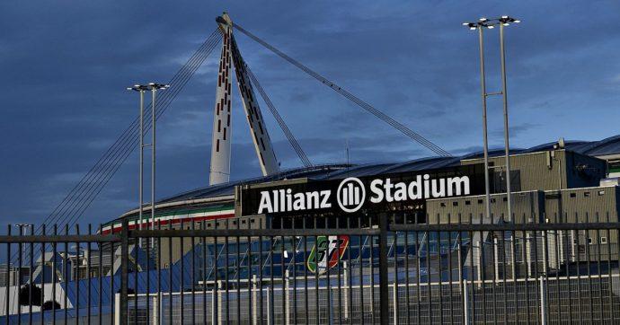 Juventus Napoli La Lega Di Serie A Ecco Perche Si Deve Giocare Stasera Il Fatto Quotidiano