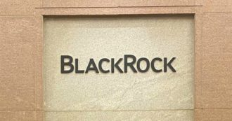 Blackrock, la svolta verde è solo a parole. Scendono ancora i voti del colosso a favore di risoluzioni societarie pro-ambiente