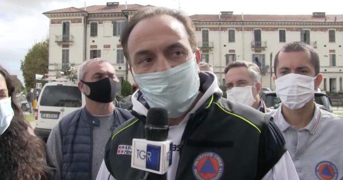 Piemonte, Alberto Cirio è inadeguato: la sanità regionale al collasso ne è la prova