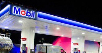 Svelato documento interno: Exxon Mobil a caccia di profitti, pianifica di aumentare le sue emissioni di Co2 del 17% entro cinque anni