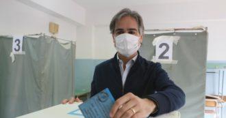 Il Pd tiene lontana la Lega da Reggio Calabria: Falcomatà batte Minicuci e resta sindaco