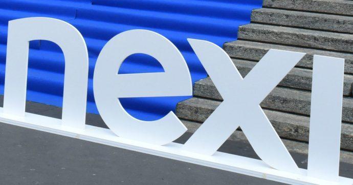 Nozze Nexi-Sia, nasce il leader europeo dei pagamenti digitali. Cassa depositi e prestiti primo azionista