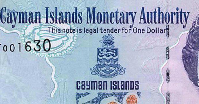 Per Bruxelles le isole Cayman non sono più paradiso fiscale ed escono dalla lista nera. Entrano Anguilla e Barbados