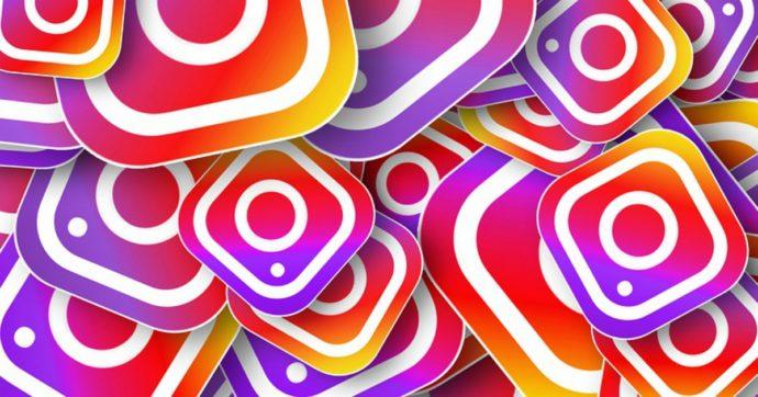 Instagram si arricchisce di due nuove funzioni per combattere la disinformazione sul COVID-19