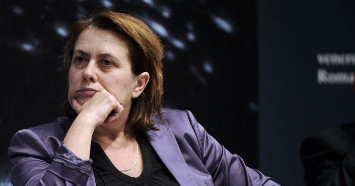 L'Italia candida Simonetta Di Pippo alla guida dell'Agenzia spaziale europea. Ecco chi sono i competitor (e perché può vincere)