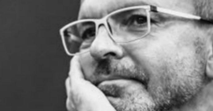Wojciech Tochman, il giornalista polacco erede di Kapuściński inaugura la scuola di reportage Jack London