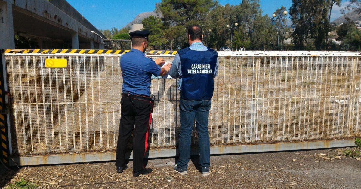 Stabilimento tessile di Praia a Mare: per i pm, gli operai non erano stati informati dei rischi