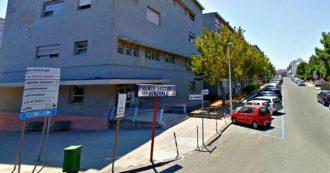 Messina, avvocato di 45 anni ricoverato per una emorragia cerebrale a due settimane dal vaccino. Partita segnalazione all'Aifa