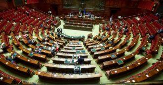 """I parlamentari italiani hanno gli stipendi più alti del mondo: ora lo dice (anche) uno studio dell'Ue. """"140mila euro, ai tedeschi 90mila"""""""
