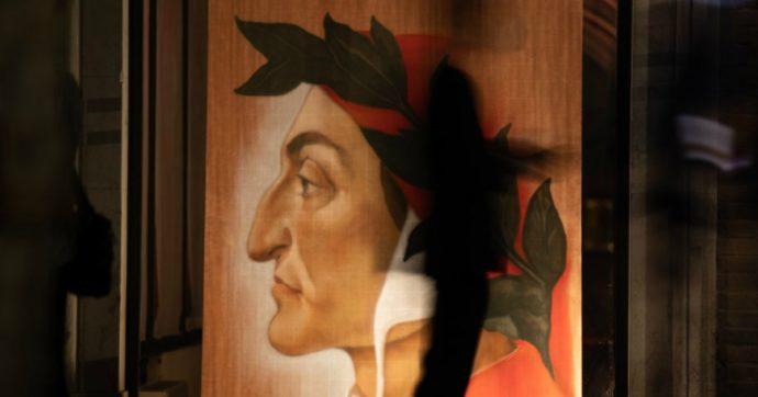 Dante 2021, dal teatro alla tv: su Rai 5 la maratona integrale della Divina Commedia