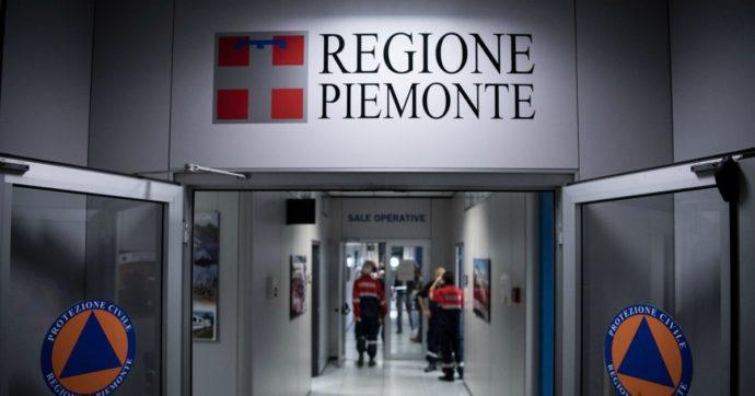 Sanità, il sistema Piemonte premia il privato e ostacola la trasparenza. L'ultima operazione ne è un esempio