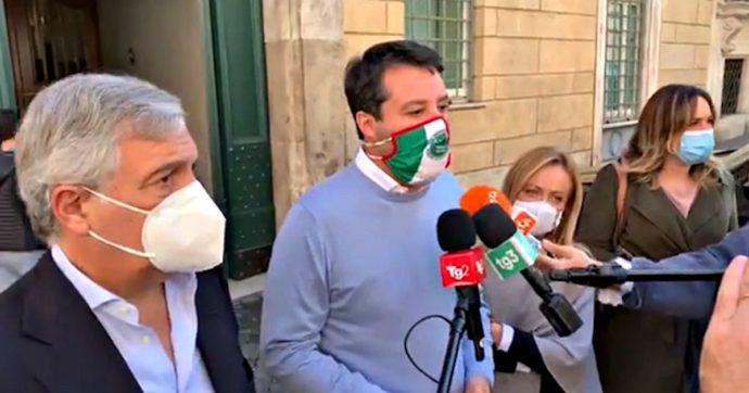 Salvini, il suo processo penale è un vero e proprio insieme di curiosità giuridiche