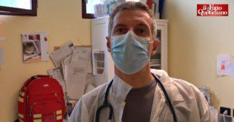 """Sanità territoriale, l'appello di 500 medici e infermieri bergamaschi: """"Per il secondo picco di contagi siamo ancora impreparati, serve riforma"""""""