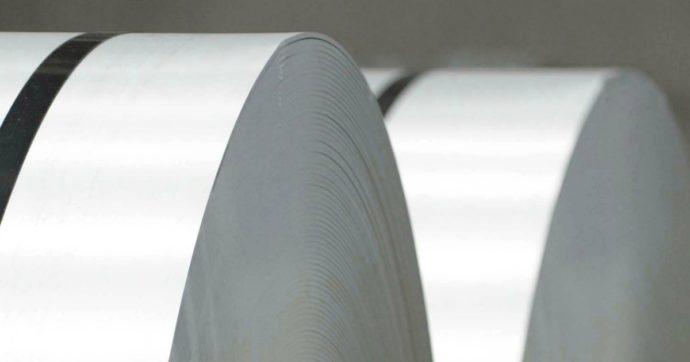 Usa: subito dazi sull'alluminio prodotto in 18 paesi, ci sono anche Italia e Germania