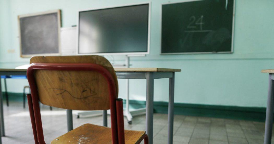 """""""Mia figlia mai rientrata a scuola perché senza insegnante di sostegno"""". """"Noi genitori costretti a lottare per il diritto allo studio"""" – Le storie"""
