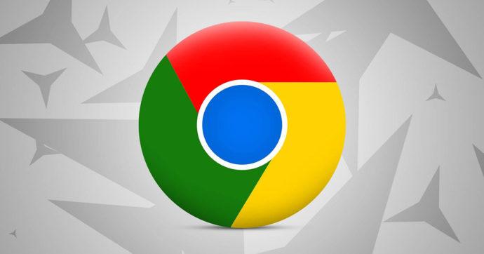 Google Chrome, la versione 90 introduce alcune interessanti novità