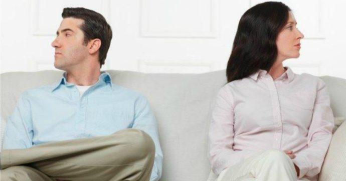 I divorzi aumentano con il coronavirus. E le nuove esigenze impattano su lavoro e welfare