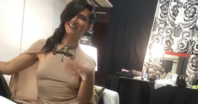 """Elisa sdoppia il concerto a Udine per le disposizioni anti Covid-19: """"Prendiamola col sorriso, ce la stiamo sudando fino all'ultimo"""""""